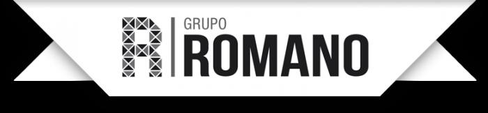 Grupo Romano